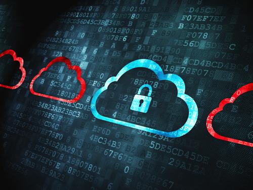 Fending_off_cyber_threats_to_B2B_enterprises