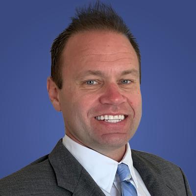 Tim Welsch