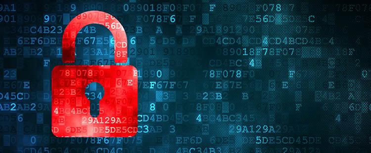 Cyber_Security.jpg