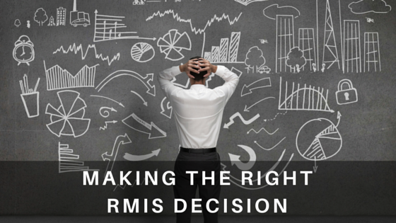 How_To_Choose_The_Right_Risk_Management_Software.png