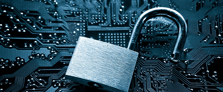 unlock-data.jpg