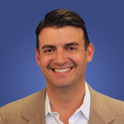 Bill Diaz, Ventiv Technology CEO