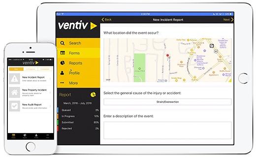 Ventiv-Mobile-Screens