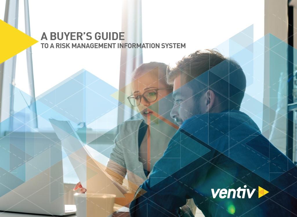 BuyersGuideRMIS-Cover.jpg