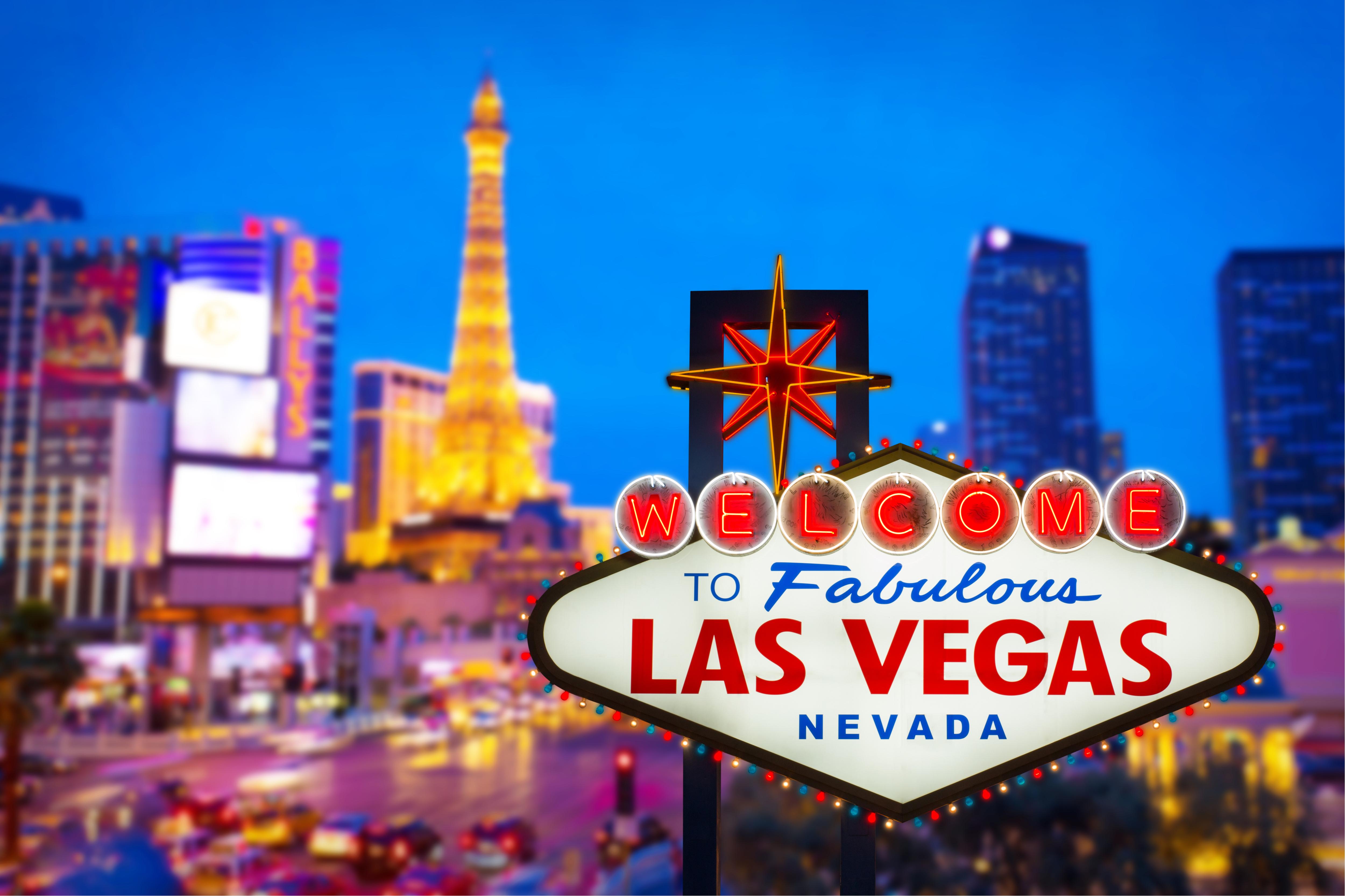 NACo-2019-Las Vegas