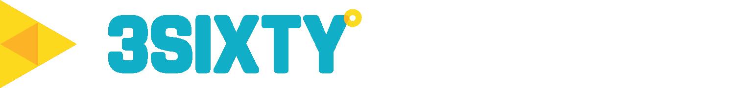 3SIXTY Client Focus