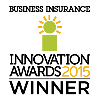 BI Innovation Award Winner