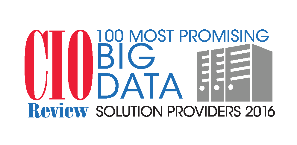 CIOReview_Big_Data.png