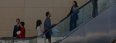 Exposure & Asset Management