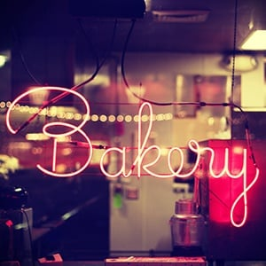 bakery.jpg