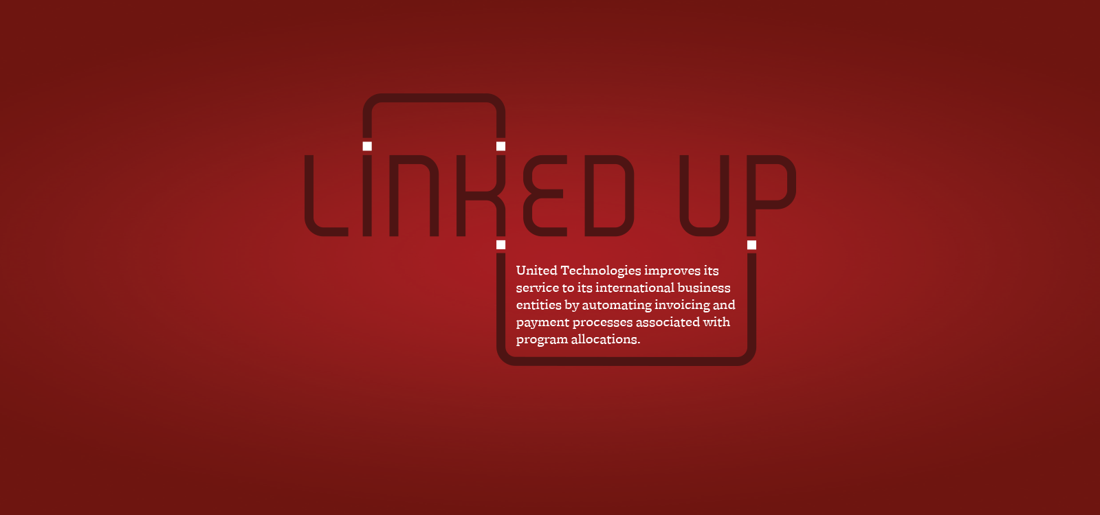 UnitedTechnology-Cover.png