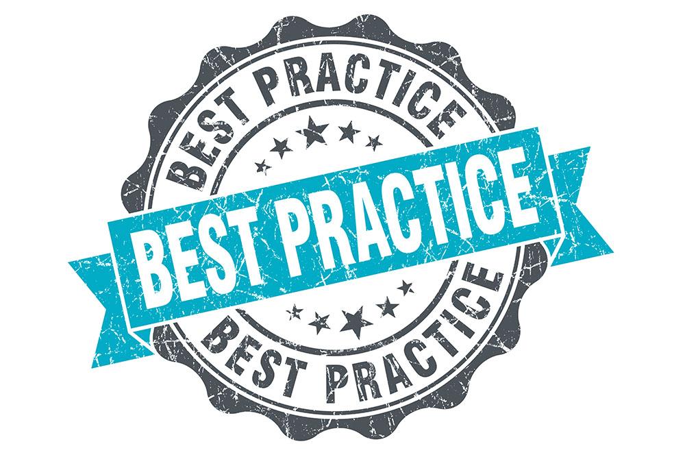 Best_Practices.jpg