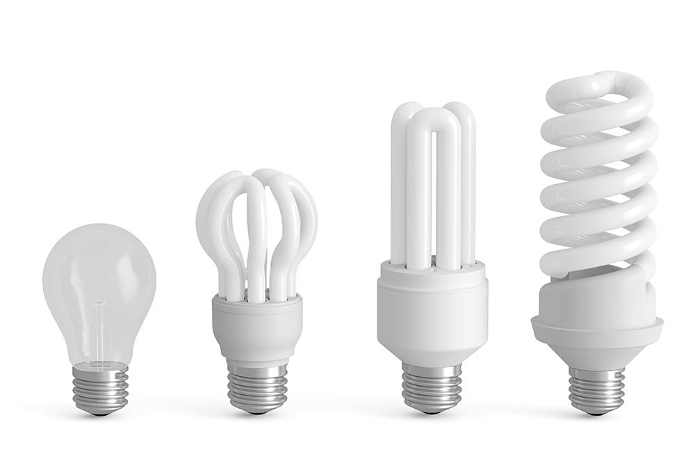 Continuous_Innovation-lightbulbs.jpg