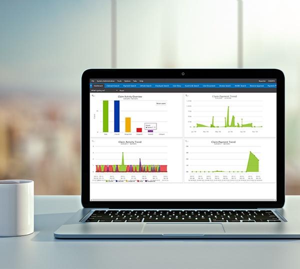 iVOS-Screen.jpg