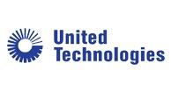 United Technology
