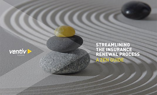Streamlining-the-Insurance-Renewal-Cover