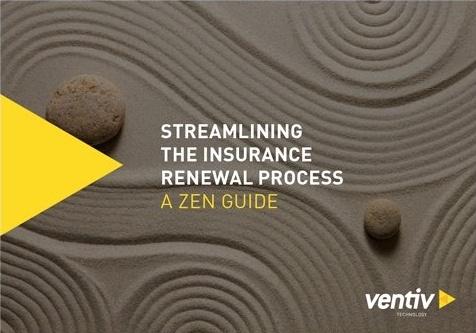 InsuranceRenewal-Zen-Cover