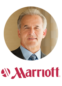 Marriott highlight