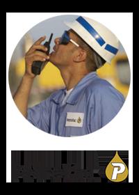 Petrofac Highlight