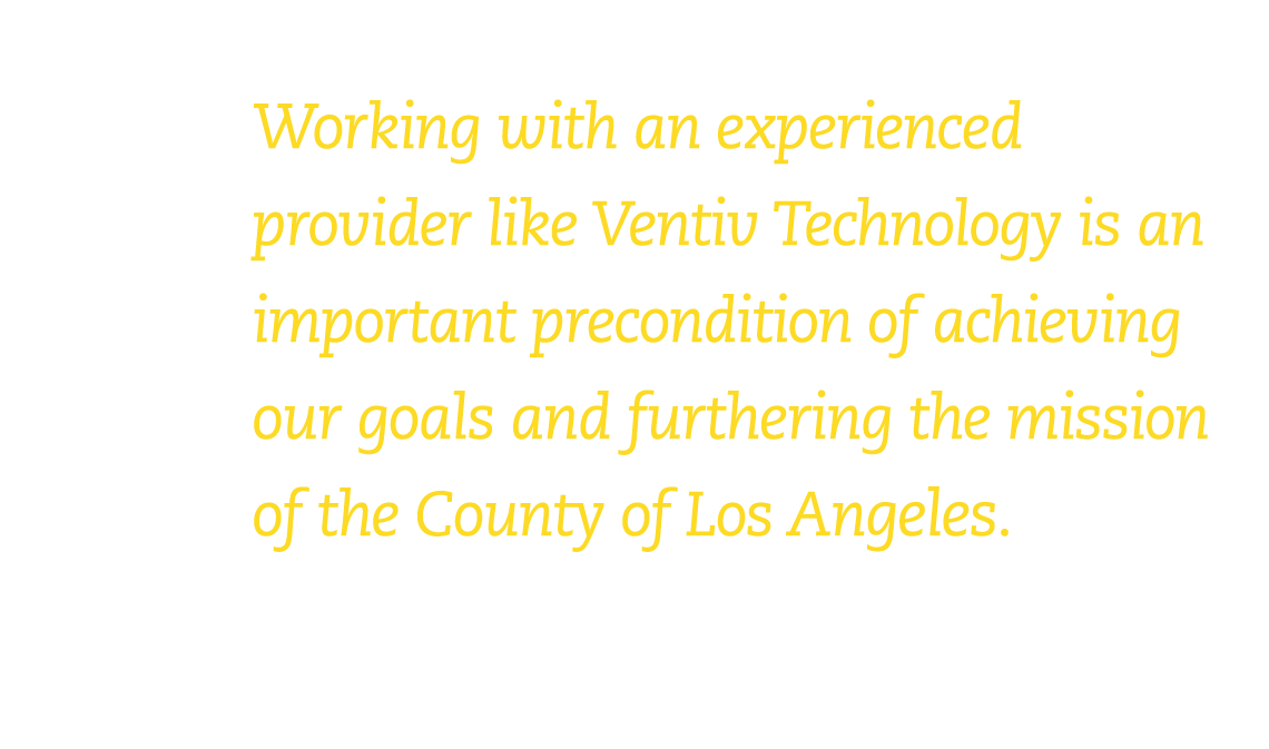 LACounty-Quote