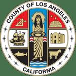 los-angeles-county-seal