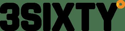 3Sixty-Logo