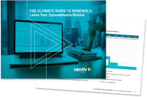 The-Ultimate-Guide-to-Renewals-2020-Cover