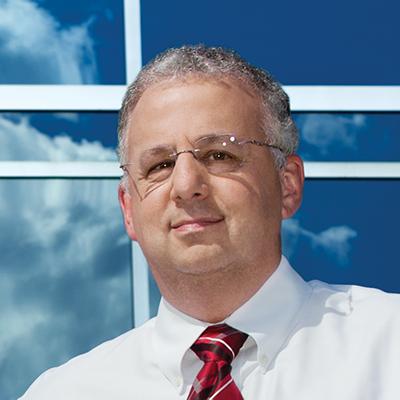 David I. Schwartzer