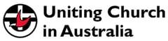Uniting Church in Australia