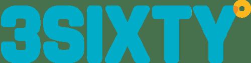 3sixty-WebMag-Logo-2