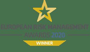 ERMA Award 2020