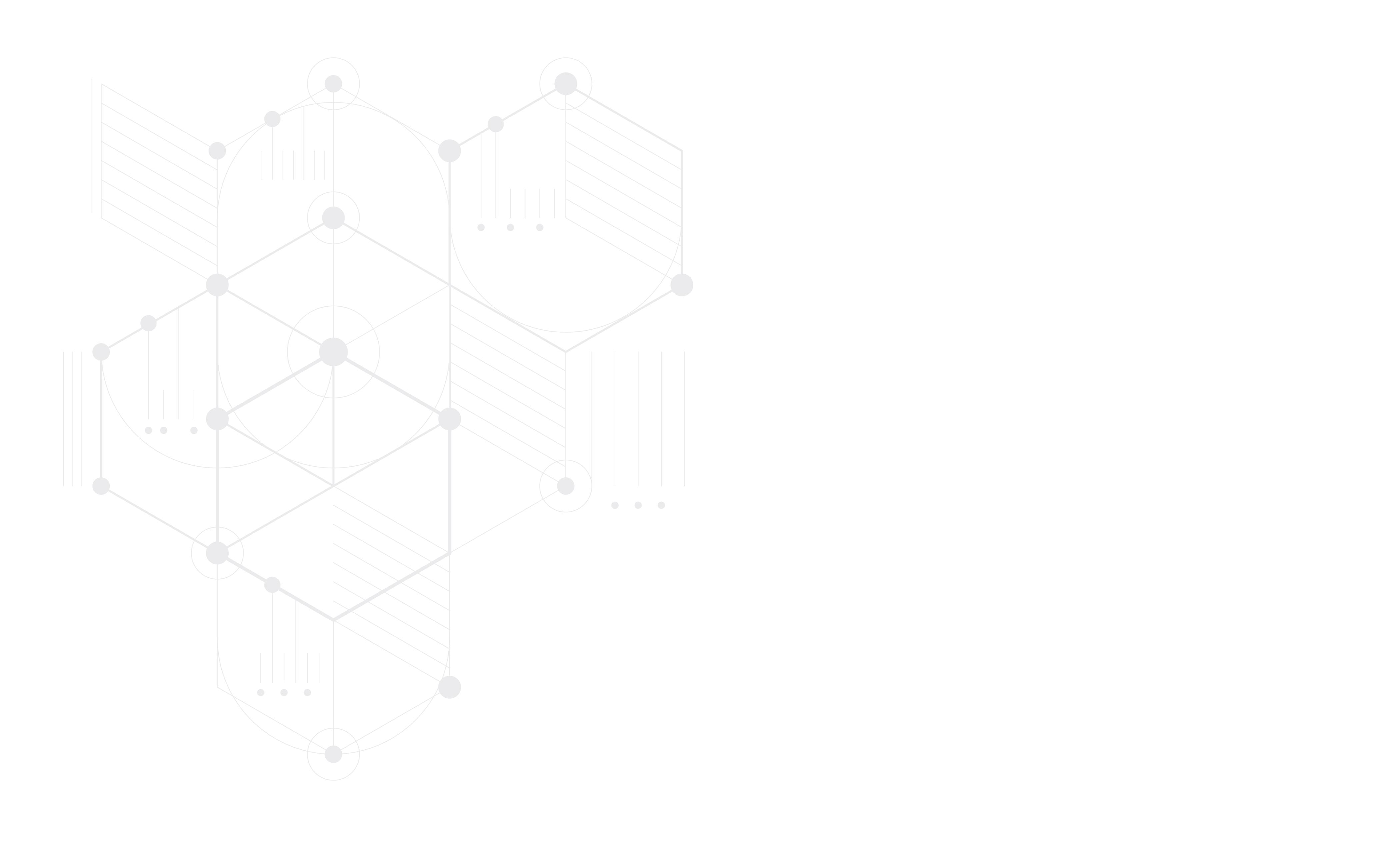 Analytics-Pattern-Beackground