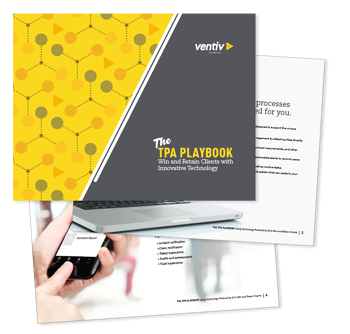 TPA-Playbook-Pages
