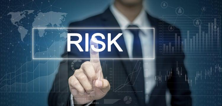 enterprise-risk-management (1).jpeg