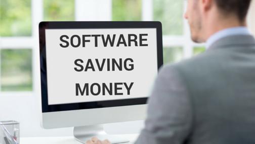 softwaresavesmoney.png