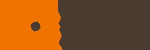 Logo-Imperial-Brands-sm