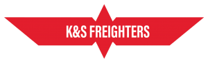 K&S Freighters