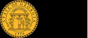 Seal-State-of-Georgia-sm
