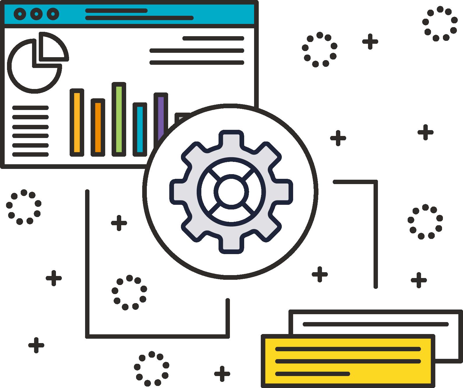 Automate-Workflows