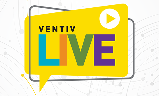 Ventiv-LIVE-Card