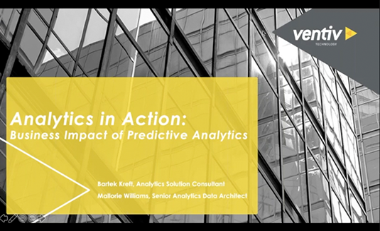 Analytics-In-Action-Card