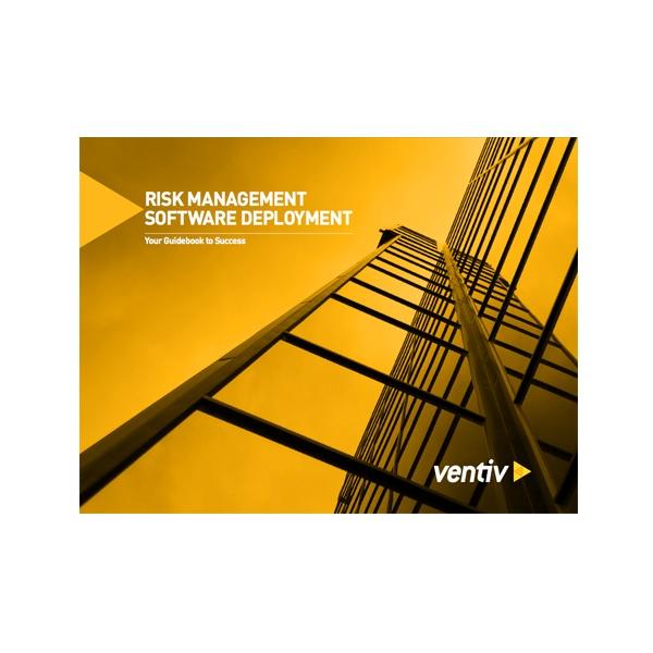 Risk Management Software Deployment
