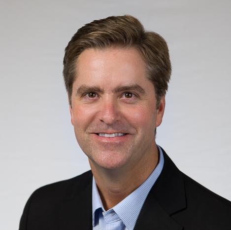 Michael Theut, VP, Alternate Risk Transfer
