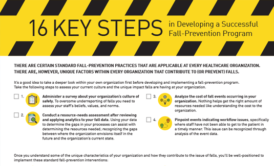 Fall-Prevention-Checklist-Card