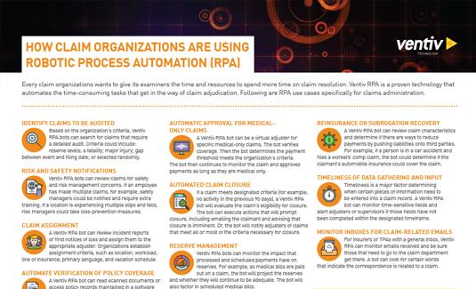 RPA-Use-Case-Checklist-Card