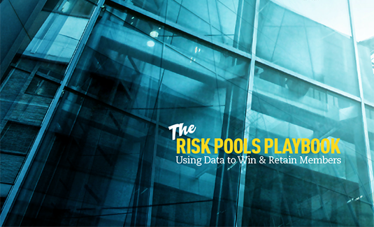 The Risk Pools Playbook