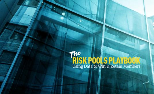 Risk Pools Playbook