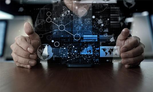 Ventiv Digital Webinar