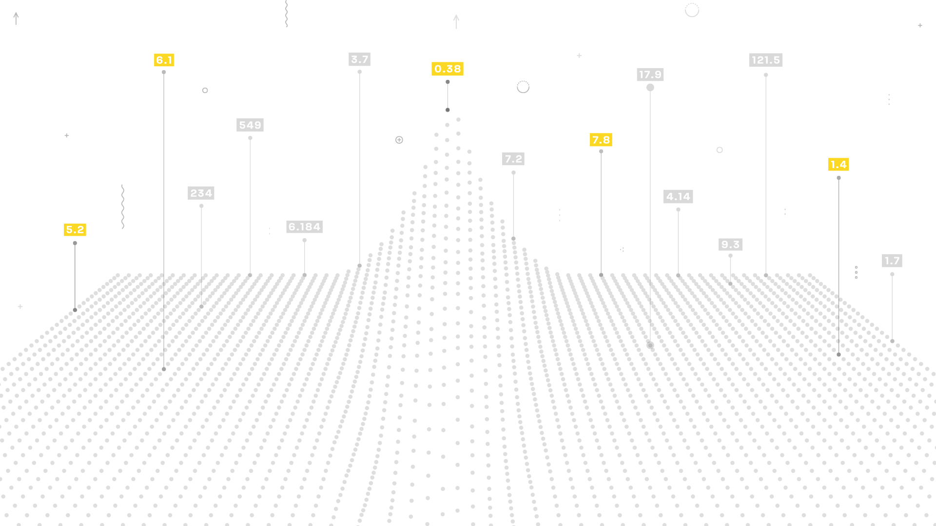 Data-Science-Platform