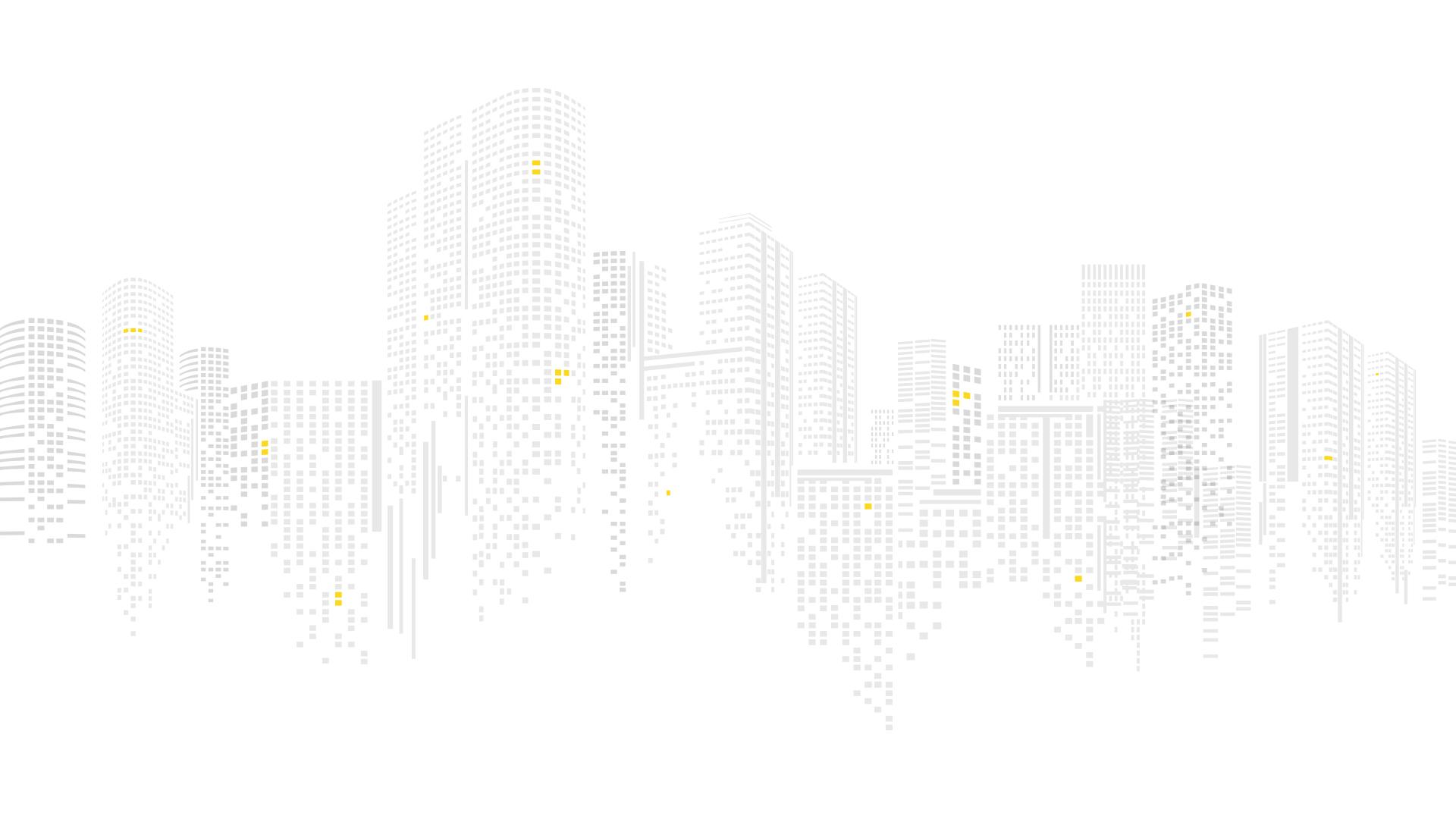 Exposure-Asset-Banner